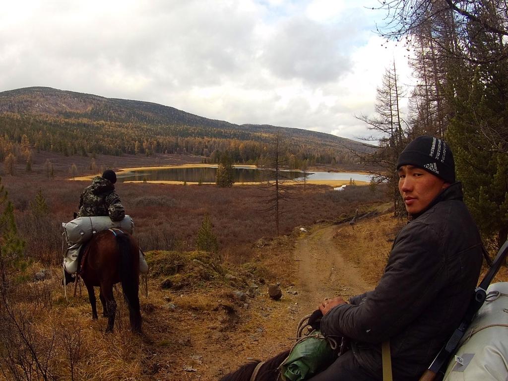 5 день оз в долине Турачык и Андрей.jpg
