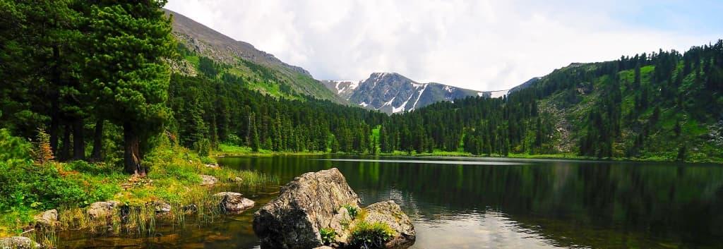 каракольские озера_банер.jpg